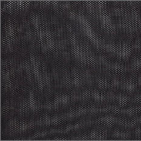 Tüll querdehnbar geschmeidig schwarz