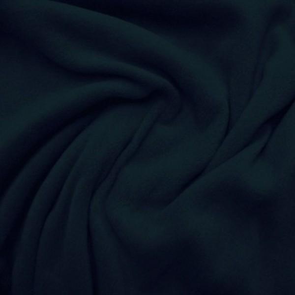 Antipilling Fleece ANTJE dunkelblau