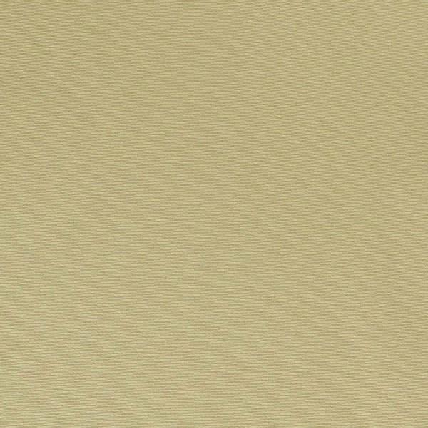 Dekostoff Rips beige