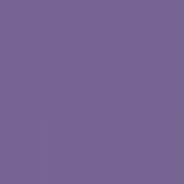 Viskosefilz flieder