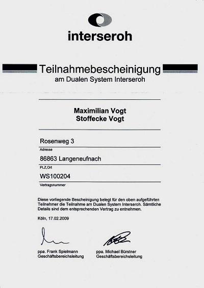 Interseroh-Teilnahmebescheinigung-2