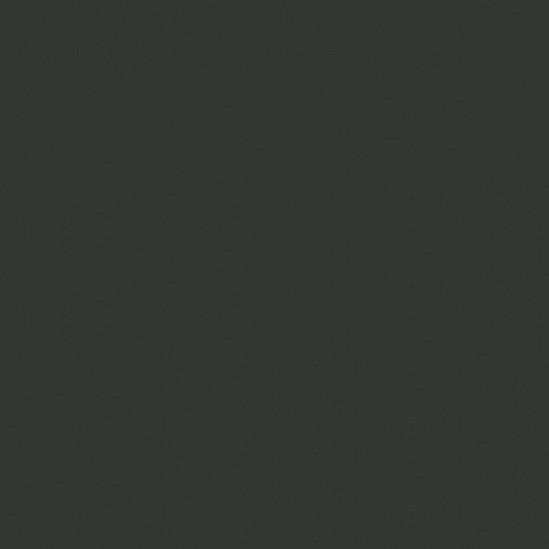 TOLDI Overlock-Nähgarn 9360 dunkelgrau
