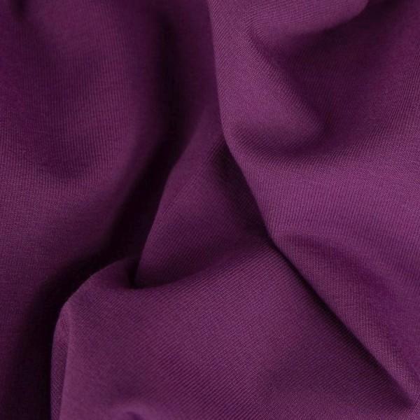 Sweat EIKE lila rötlich