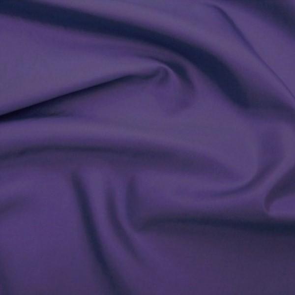 Futterstoff FINESSA lila