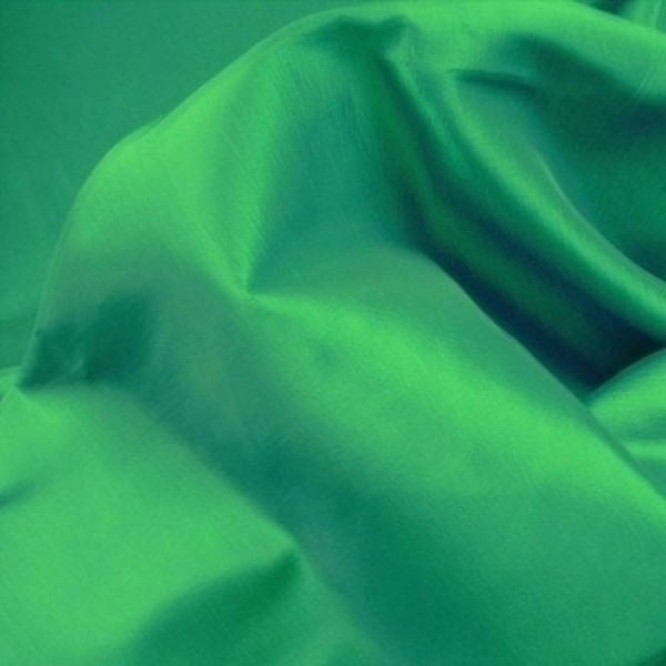 Taft KATI grün