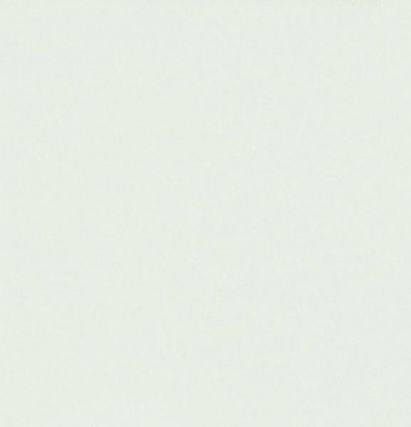 Schrägband Duchesse 60/30 perle - nur für Farbe