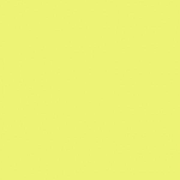 Schrägband Duchesse 60/30 hellgelb - nur für Farbe