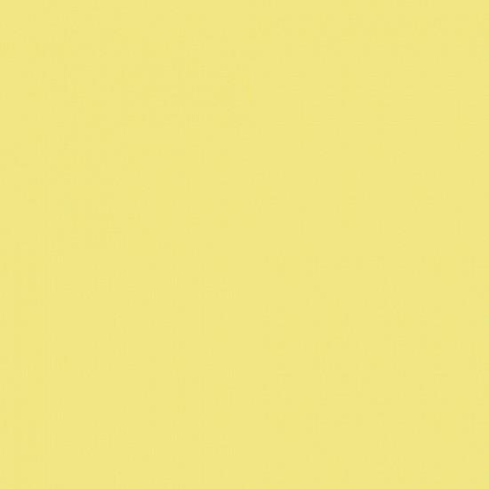 TOLDI Overlock-Nähgarn 1345 gelb