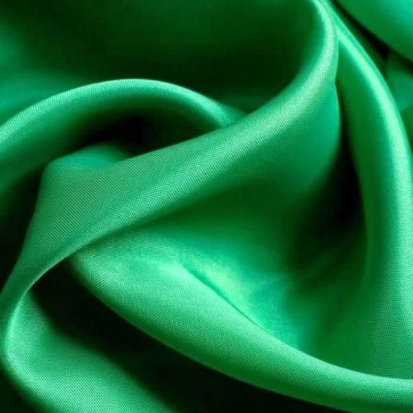 Futterstoff FINESSA grün