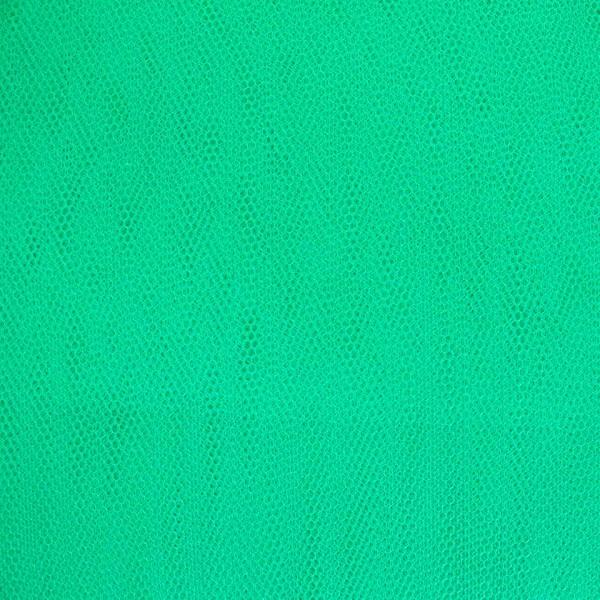Tüll BASIC grasgrün