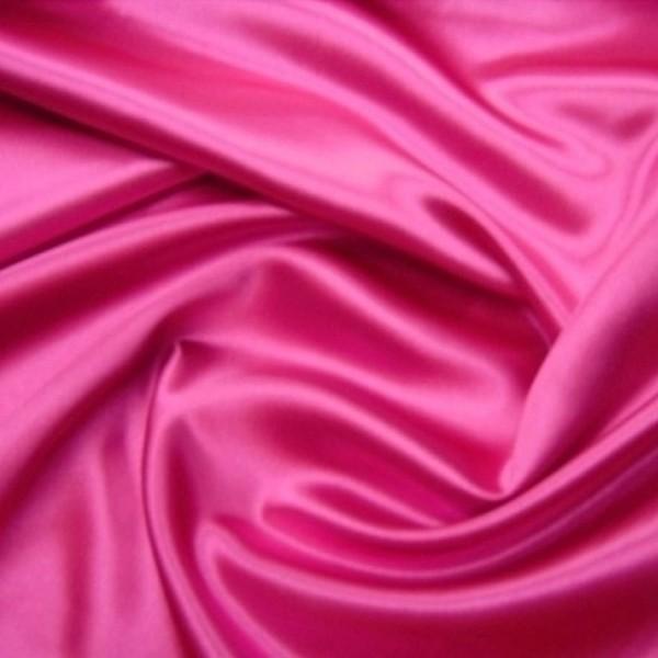 Satin SOFT pink