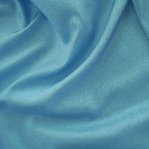 Futterstoff VENEZIA blaugrau 536