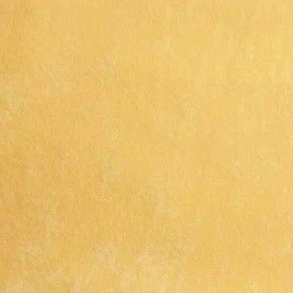 Veloursstoff AFRA hautfarben (gelbhellbraun)