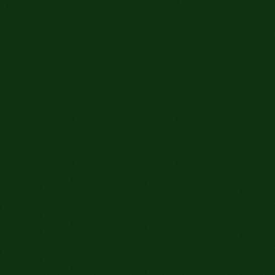 Gütermann Allesnäher 456 dunkelgrün
