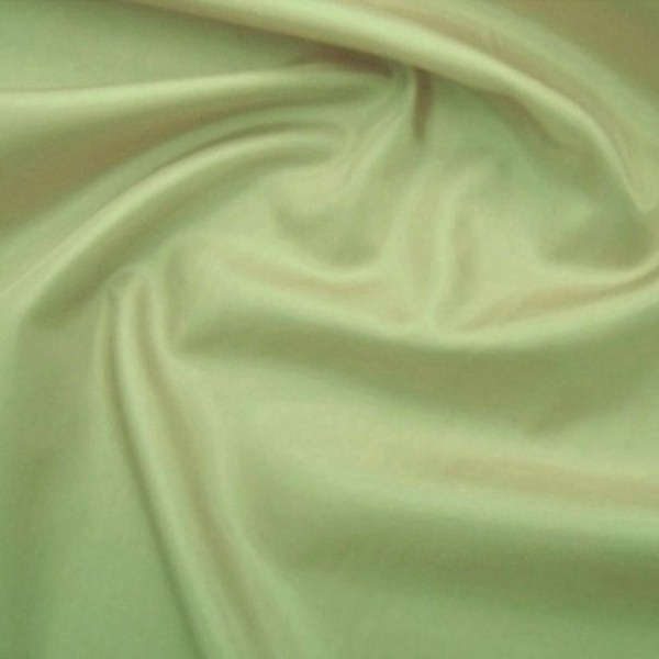 Futterstoff VENEZIA schilfgrün 4251