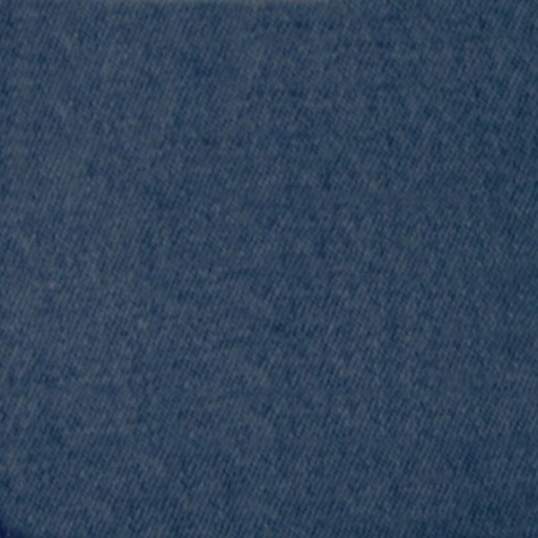 Jeansstoff Mischgewebe jeansblau dunkel