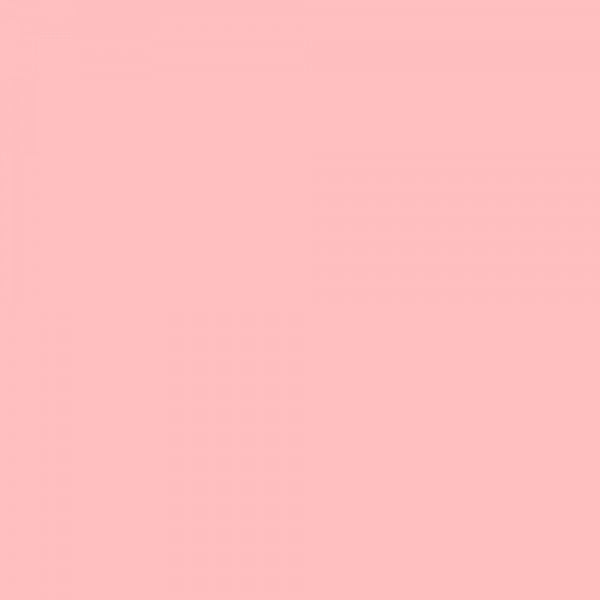 Gütermann Allesnäher 43 rosa