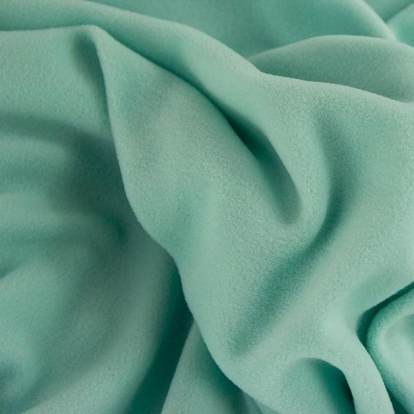 Microfleece SARNEN mint