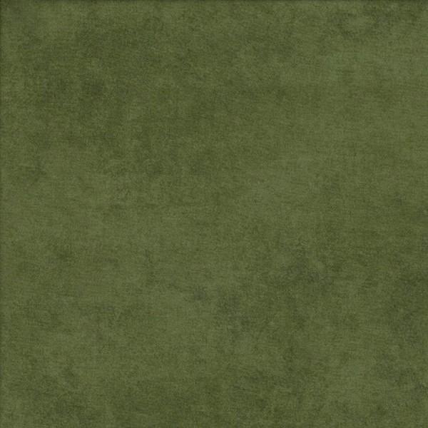 Patchworkstoff Shadow Play moosgrün h6