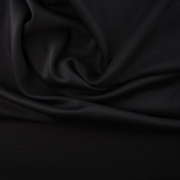 Bi-Stretch ROMANIT schwarz