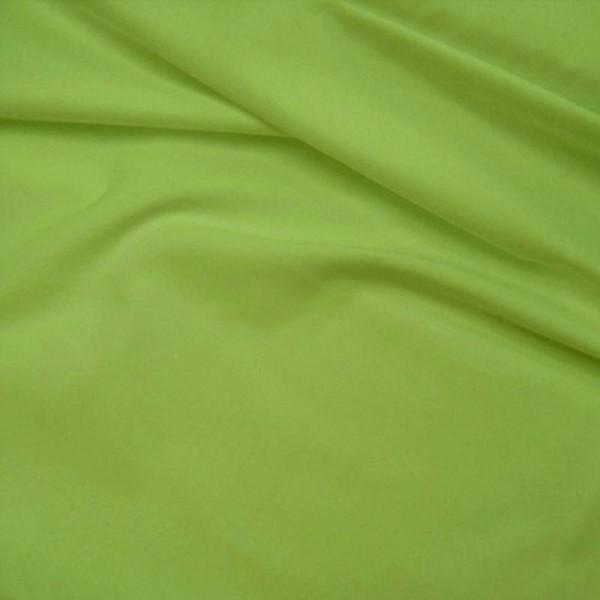 Baumwollstoff HEIDRUN kiwi