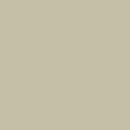 TOLDI Overlock-Nähgarn 3010 beige