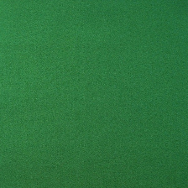 Crepe Georgette grün