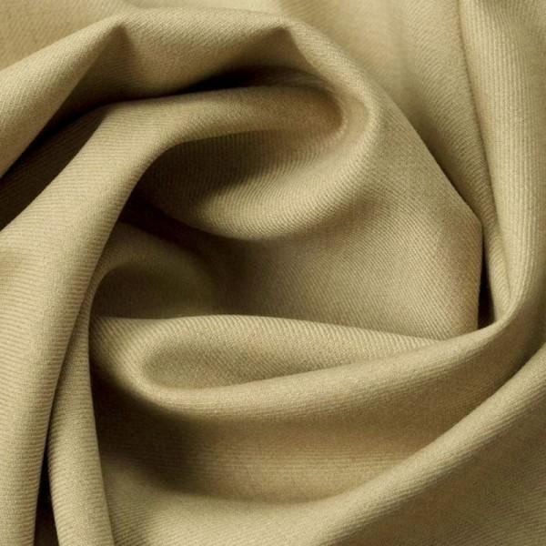 Gabardine WALTER beige