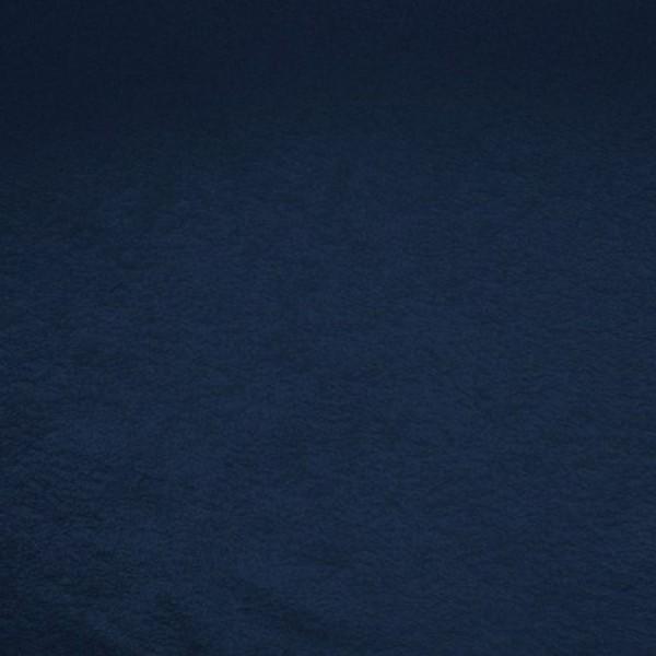 Frottee IRMI dunkelblau