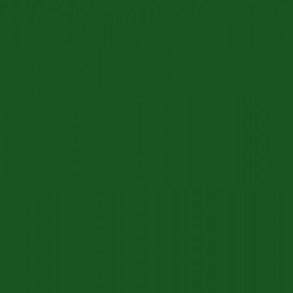 Viskosefilz grün