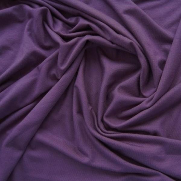 Jersey HILDA lila