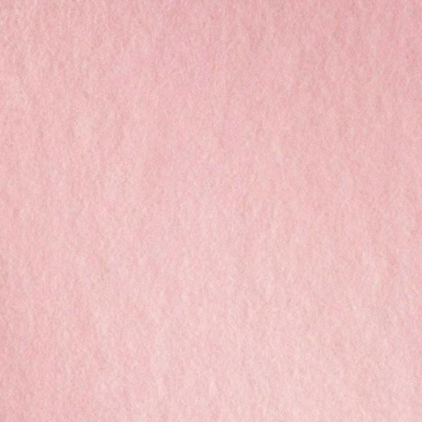 Bündchenstoff Schlauch rosa