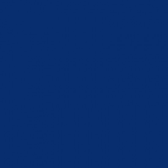 Gütermann Allesnäher 959 royalblau