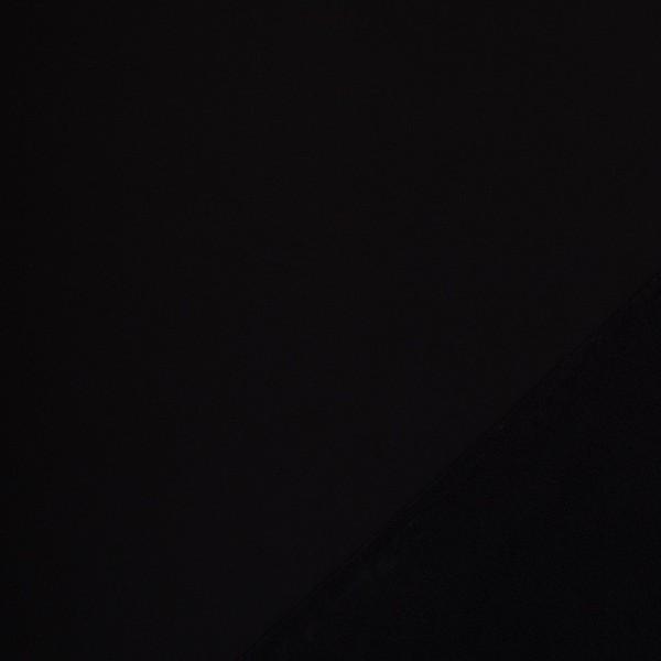 Nano Softshell LENNY schwarz