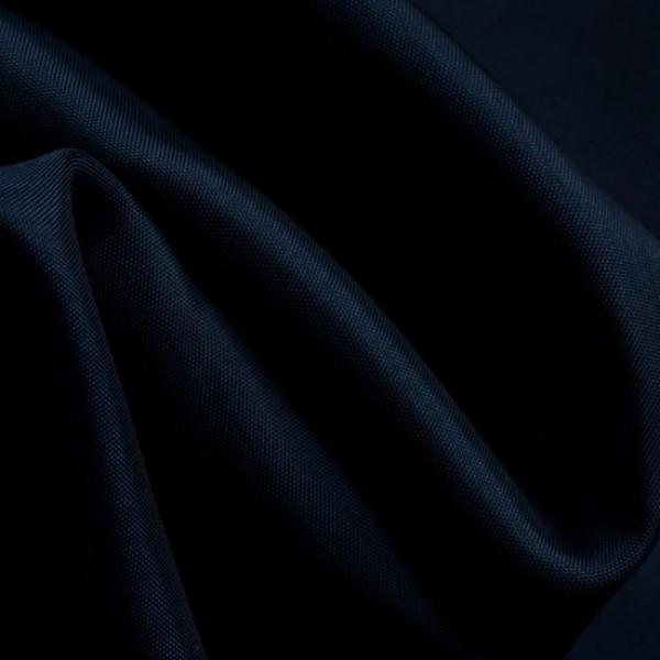 Futterstoff VENEZIA dunkelblau 582