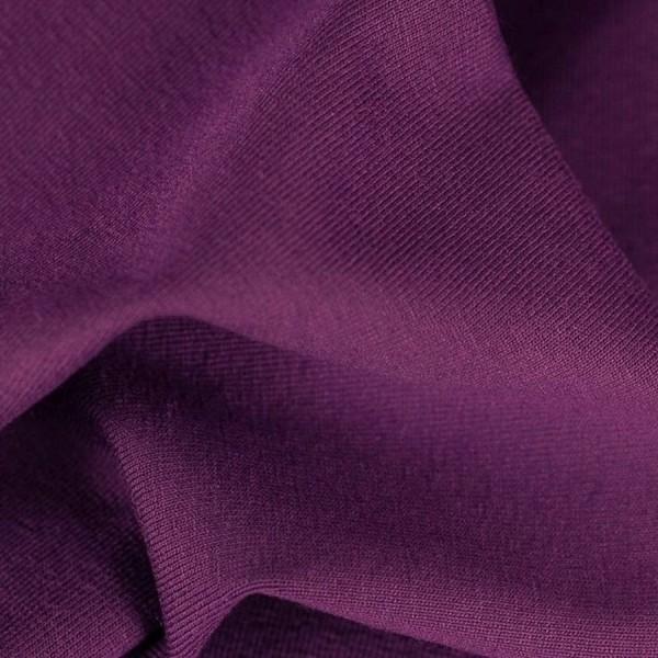 Jersey GINA lila rötlich