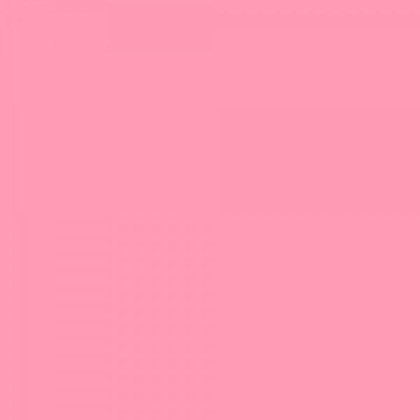 Gütermann Allesnäher 758 pinkrosa
