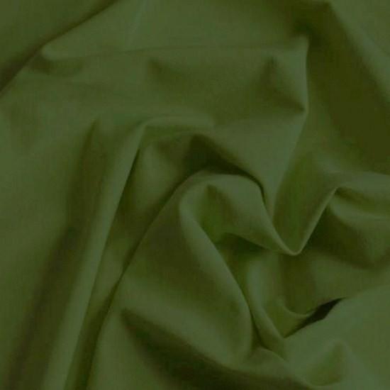 Jersey BONNIE olivgrün