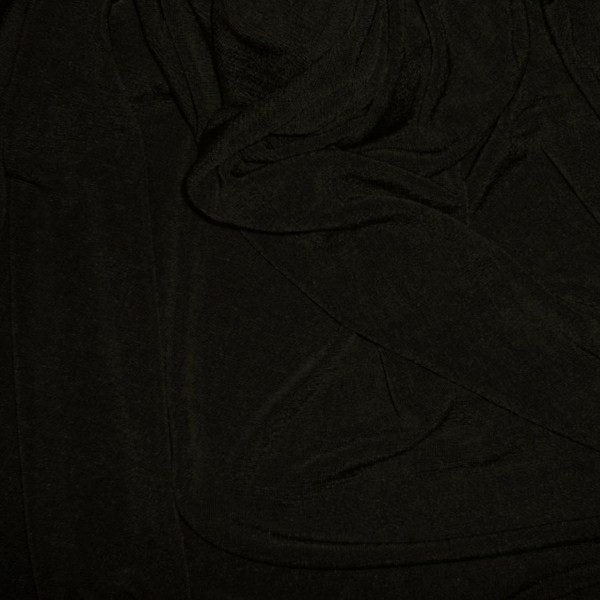 Slinky TINA schwarz