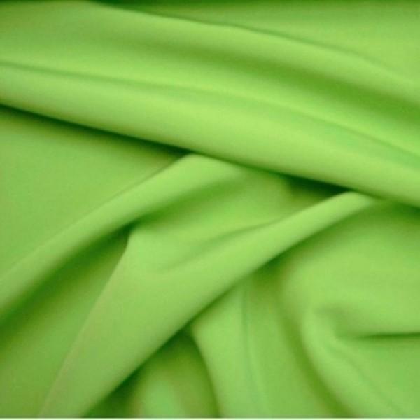 Microfaserstoff SEDAN kiwi