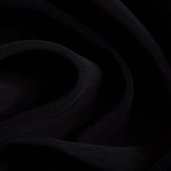 Microfaserstoff JENNY schwarz