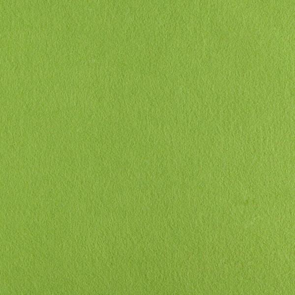 Stickfilz kiwi