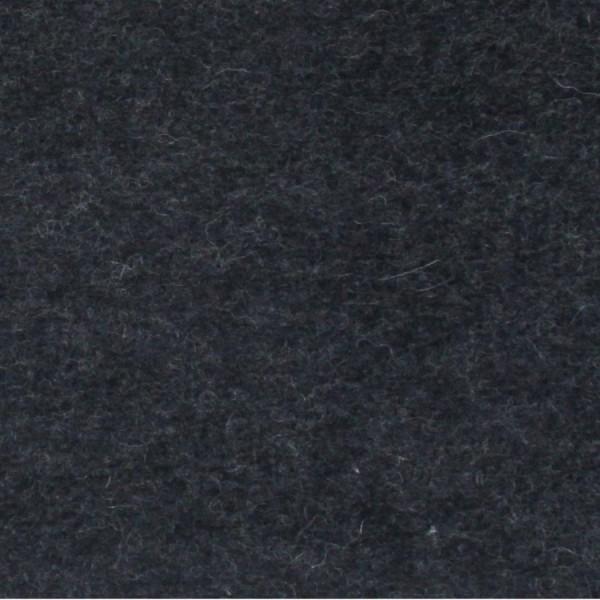 Taschenwollfilz anthrazit