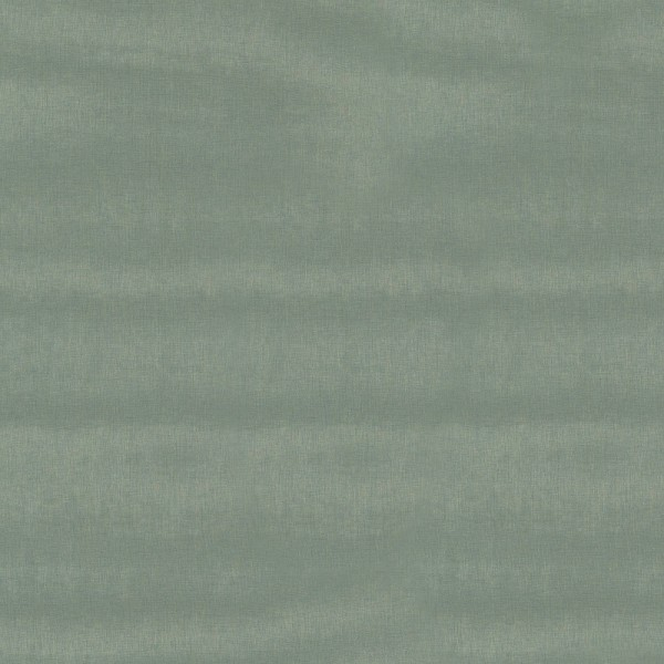 Futterstoff VENEZIA blaugrau-meliert 731