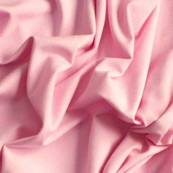 Jersey GITTE rosa