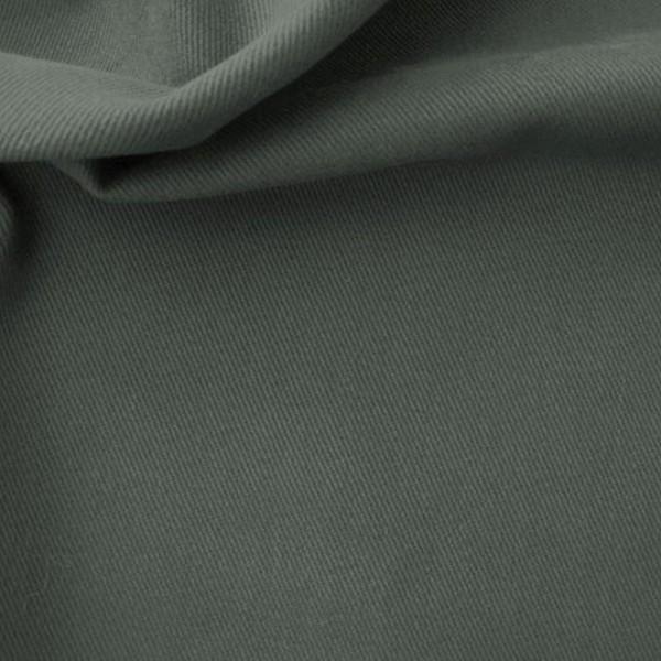 Jeansstoff CITY grau