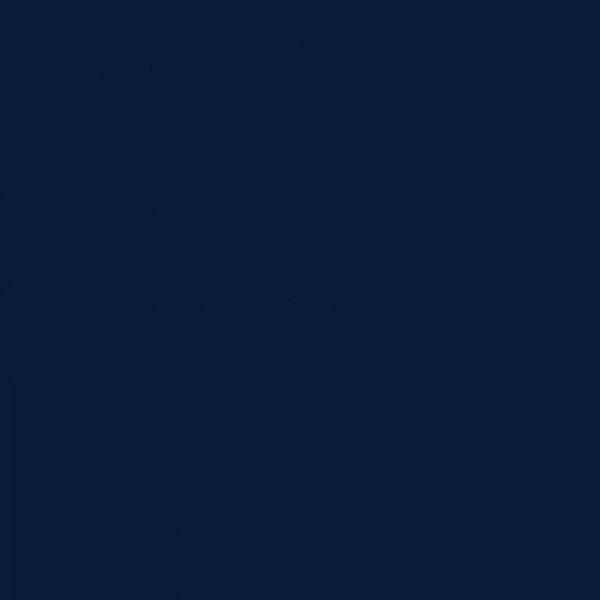 Baumwollbatist dunkelblau