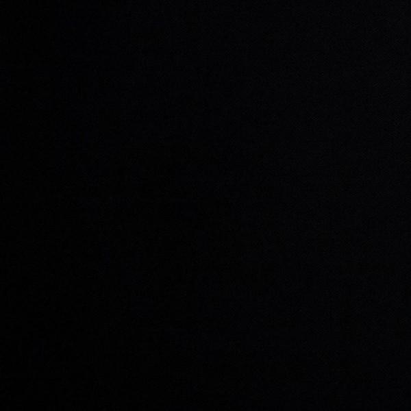 Köperstoff TOKO schwarz
