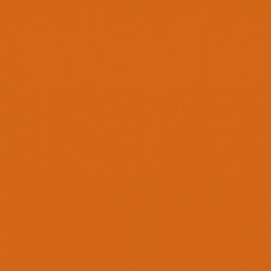 Gütermann Allesnäher 285 orange