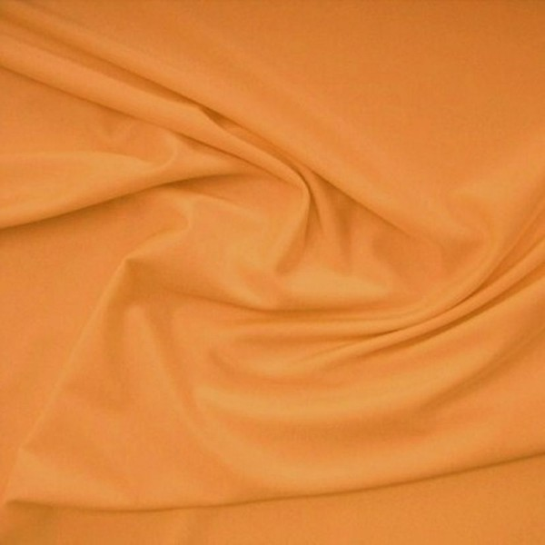 Jersey HILDA orange